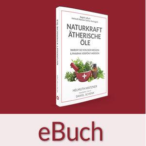 ebuch_45_produkt