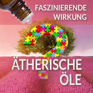 ov_31_aetherische-oele_produkt