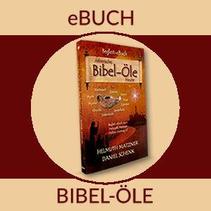 eBuch_47_produkt