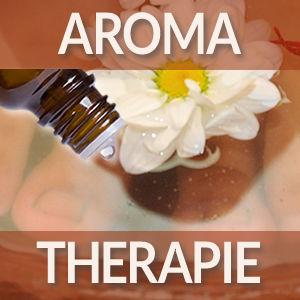 ov_30_aromatherapie_produkt