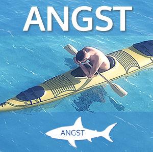 ov_24_angst_produkt