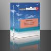 OU24-Ultimate-Paket